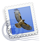 apple_mail_icon.jpg